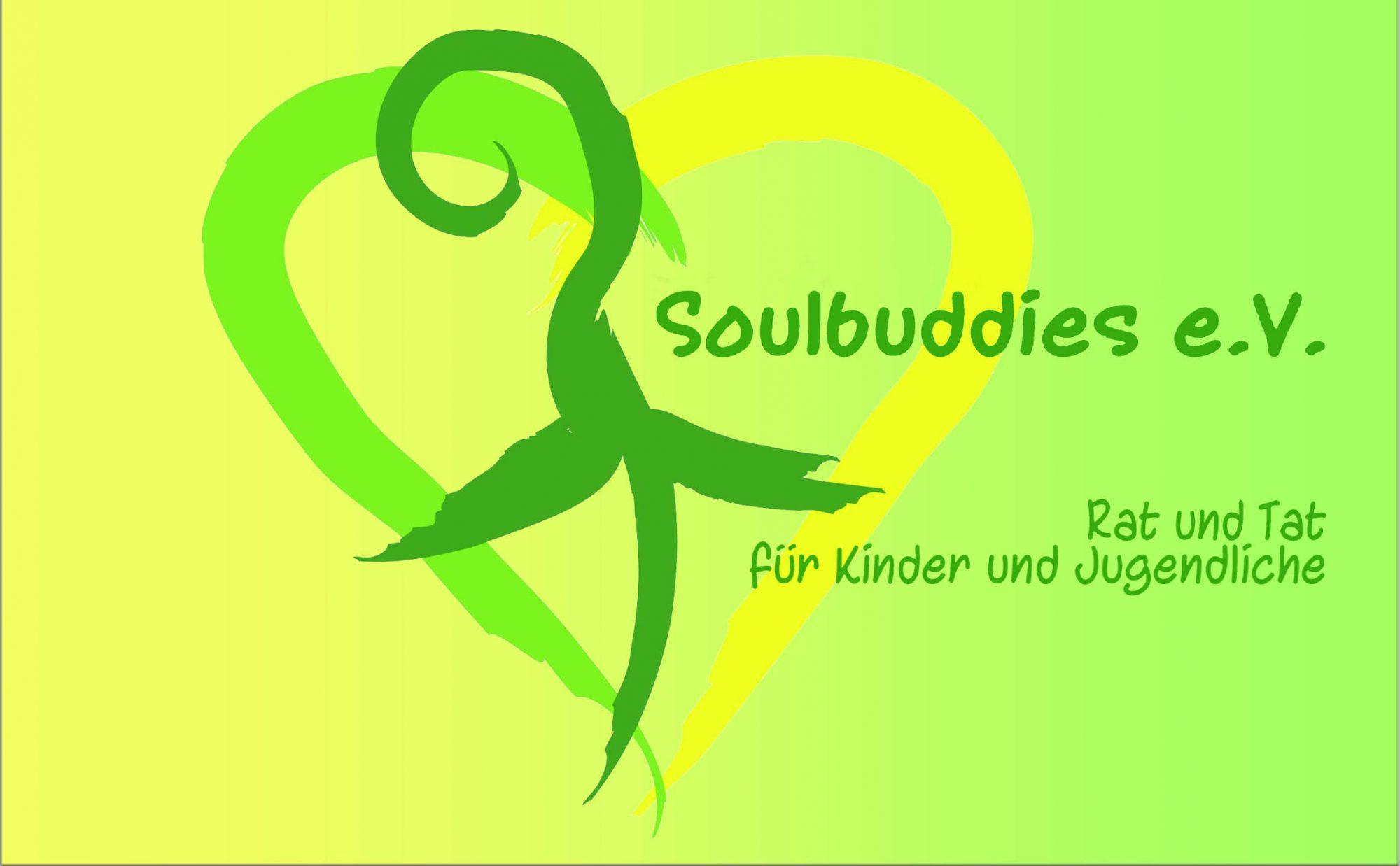 Soulbuddies e.V.